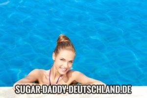 sugar daddy party deutschland