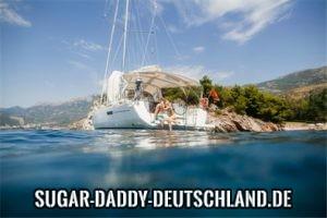 sugar daddy deutschland kostenlos