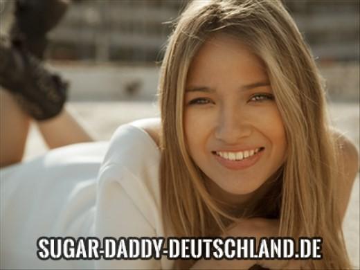 Sugar daddy kennenlernen
